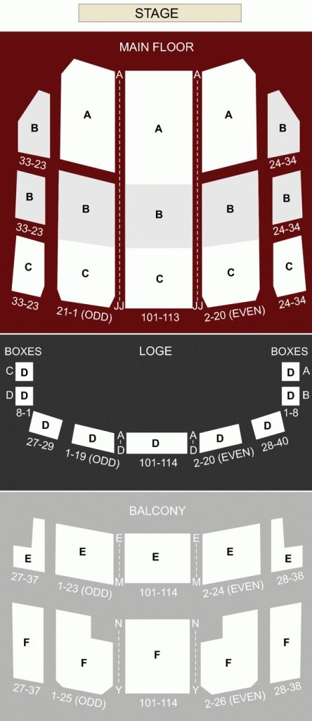 Rochester Auditorium Theatre Rochester Ny Seating Chart Stage For Rochester Auditorium Theatre Seating Chart Auditoriumtheatreseatingchartrochesterny Rochest Di 2020