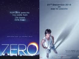 Free Download Zero 2018 Srk Hindi Movie Mp3 Songs Full Mp3 Song Romance Songs Mp3 Song