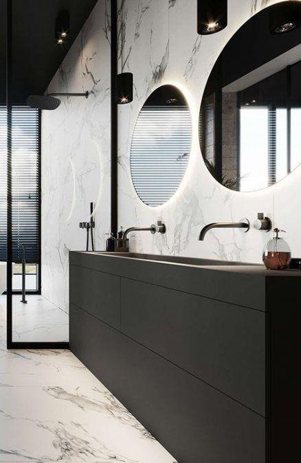 Bath Room White Luxury Interiors 68 Ideas Bath Bathroom Design