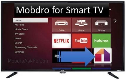 7f6ddd96254ae9ab6150bfdc7700dffa - How To Get All Channels On Samsung Smart Tv