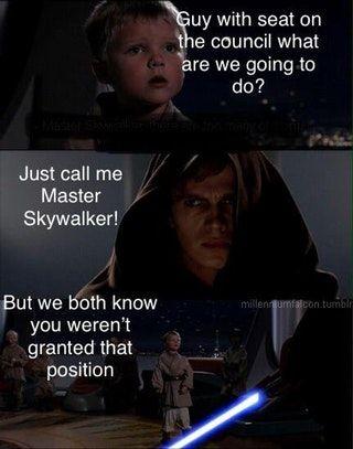 Pin On Star Wars Things