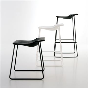 Magnificent 38 Best Bar Stool Images Stool Bar Stools Bar Chairs Gmtry Best Dining Table And Chair Ideas Images Gmtryco