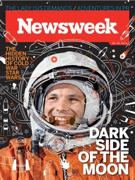 Newsweek Back Issue Sep-26-14 (Digital)