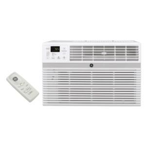 Smart Heating And Cooling Window Air Conditioner Window Unit