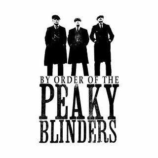 Telegram Apply Chat Background Peaky Blinders Poster Peaky Blinders Merchandise Peaky Blinders Wallpaper