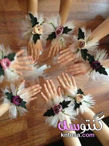 افكار توزيعات ليلة الحناء توزيعات ليلة الحناء انستقرام توزيعات ليلة الحنا 2019 افكار هدايا للعرس Kntosa Com 17 19 155 Diy Wedding Floral Wedding Deco