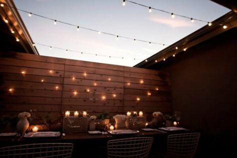 Ideas Para Decorar Una Terraza En Verano 5 Terraza