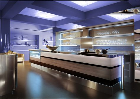 Studio Arredo Bar Roma Arredamento Bar Studio