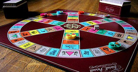 14 Ideas De Juegos Juegos Gamificacion Juegos De Tablero
