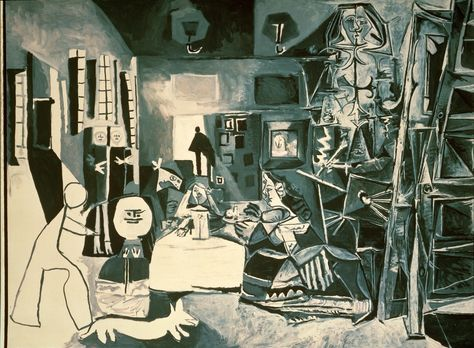 170 Pablo Picasso Ideas In 2021 Pablo Picasso Picasso Picasso Art