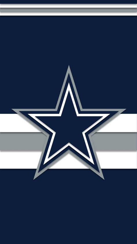 Nfl Jersey Wallpapers Imgur Dallas Cowboys Wallpaper Dallas Cowboys Logo Dallas Cowboys Wallpaper Iphone
