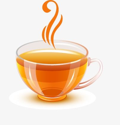Black Tea Tea Cup Png Transparent Clipart Image And Psd File For Free Download Black Tea Tea Glass Cup