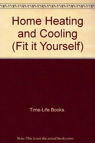 Home Heating Cooling Fix It Yourself Continue To The Product At