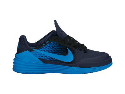 Nike SB Paul Rodriguez 8 BG (3.5y-7y) Boys' Shoe