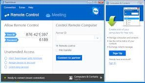 Free Software Download Download Teamviewer 13 1 3629 Latest