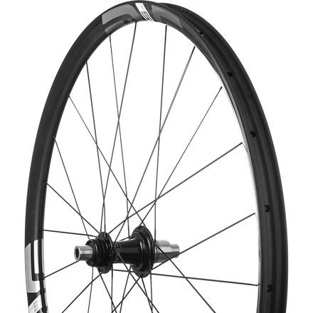 Enve M525 G Wheelset Tubeless Santa Cruz Bicycles Bicycle Bike