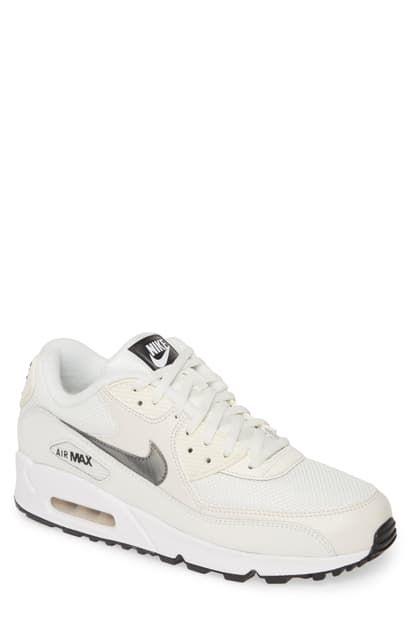 Nike Air Max 90 Womens #shoes #sneakers   Nike air max, Nike