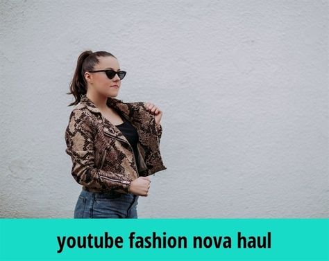 How To Make The Most Of Fashion In Your Daily Life With Images Youtube Fashion Fashion Fashion Design Jobs