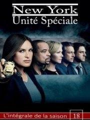 New York Unite Special Streaming : unite, special, streaming, Unite, Speciale, Unité, Spéciale,, Streaming, Gratuit,
