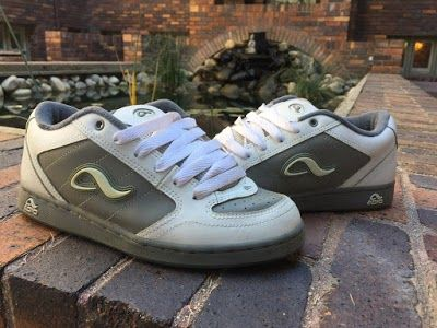 Adio Hamilton Adiofootwear Adio Skateshoesph Hamilton In 2020 Adio Shoes Skate Shoes Sneakers
