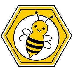 Free Bumble Bee Clip Art, Download Free Clip Art, Free Clip Art on Clipart  Library