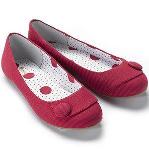 6d8a16ed2 صور احذية فرنسية -احذية كيوت وتهبل | صور متنوعة - أكسسوارات - غرف - فساتين  - ازياء - أطفال - مطبخ