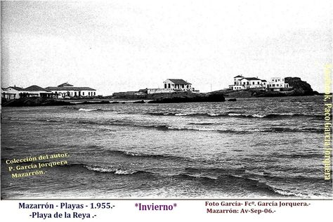 270 Ideas De Mazarrón Antiguo Murcia Spain Pueblo Puerto Y Playa En 2021 Murcia Spain Playa