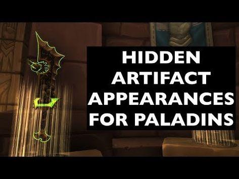 Dance in Different Forbidden Locations Guide | Battle Pass Season 3