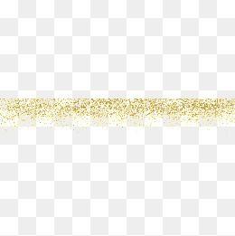 Clear Tape Photoshop Brush Set Digital Download By Fancydogstudio 5 50 Photoshop Brush Set Photoshop Brushes Brush Set