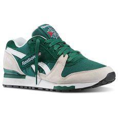 a79559b8be32 reebok air max shoes off 58% - www.lavenisenormande.net
