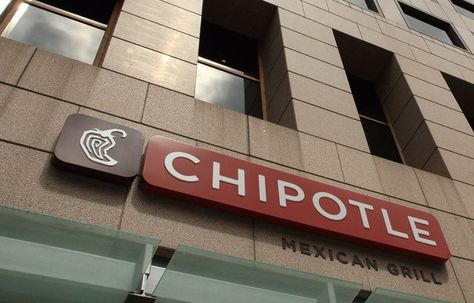 Follow Chipotle's Lead and Create a Content Marketing Calendar