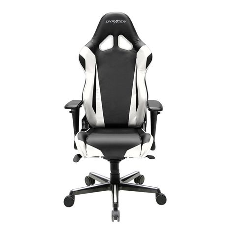 DXRACER Office Computer Ergonomic Gaming Chair OH//FH11//NP Comfortable Mesh Chair