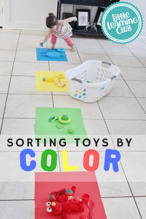 Easy sensory play ideas for toddlers are a must for busy toddlers. Here is a round up of mess free and easy sensory ideas for toddlers.
