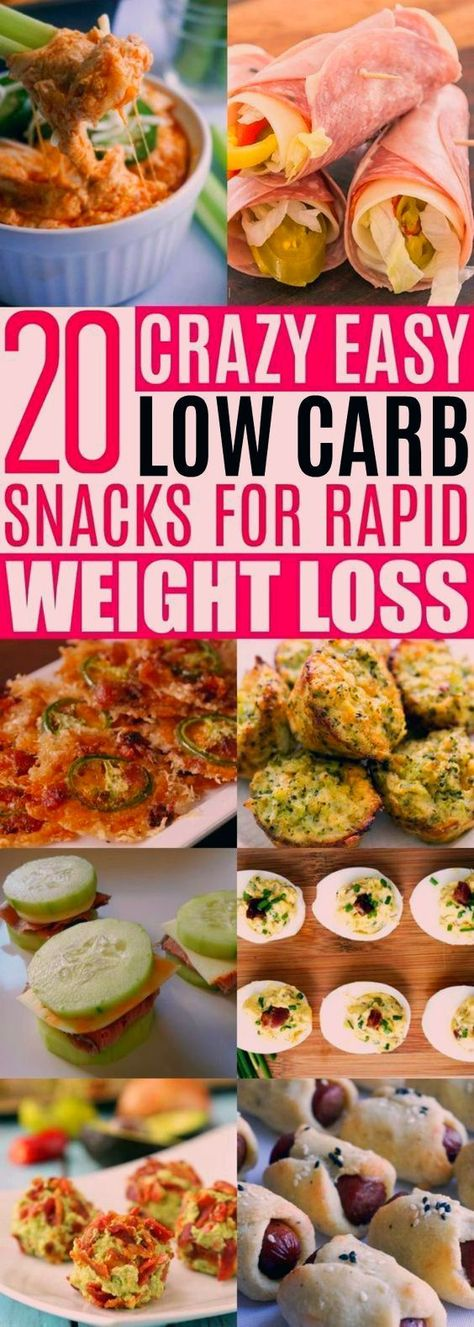 So glad I found these low carb snack ideas for my ketogenic diet! Now I have so many keto snacks for weight loss!! #keto #ketodiet #ketogenic #lowcarb #snacks