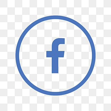 Facebook Logo Icon Fb Logo Logo Clipart Facebook Icons Fb Icons Png And Vector With Transparent Background For Free Download Logo Facebook Facebook Icons Instagram Logo