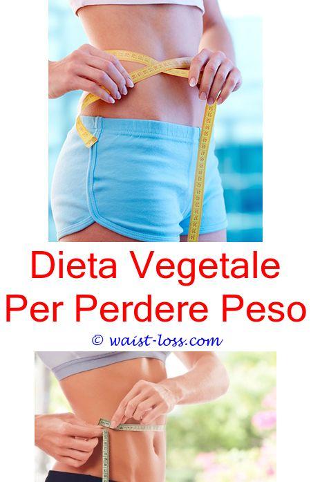 dieta estrema per dimagrire in 5 giorni
