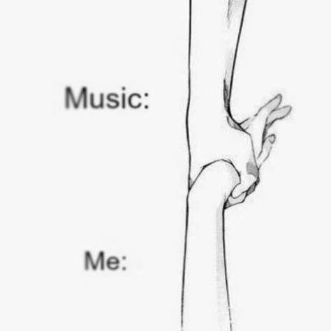 Thank you. Thank you Pierce The Veil, Bring Me The Horizon, Sleeping With Sirens, You Me at Six. Etc...