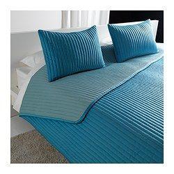 1000 id es sur le th me couvre lit turquoise sur pinterest couette violet couvre lits et duvet. Black Bedroom Furniture Sets. Home Design Ideas