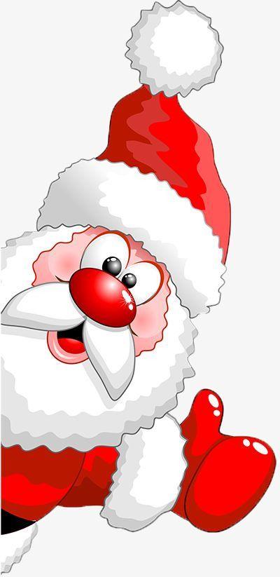 Pin Em Seasonal Christmas
