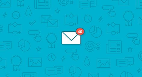 Email Marketing Best Practices: Tips for Dramatically Better Emails