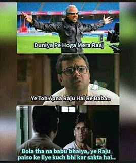 Latest Funny Indian Memes In Hindi Free Download For Whatsapp Statuspictures Com Funny Jokes In Hindi Very Funny Jokes Latest Funny Jokes