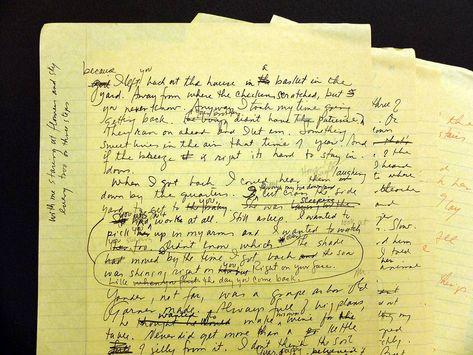 Beloved critical essays