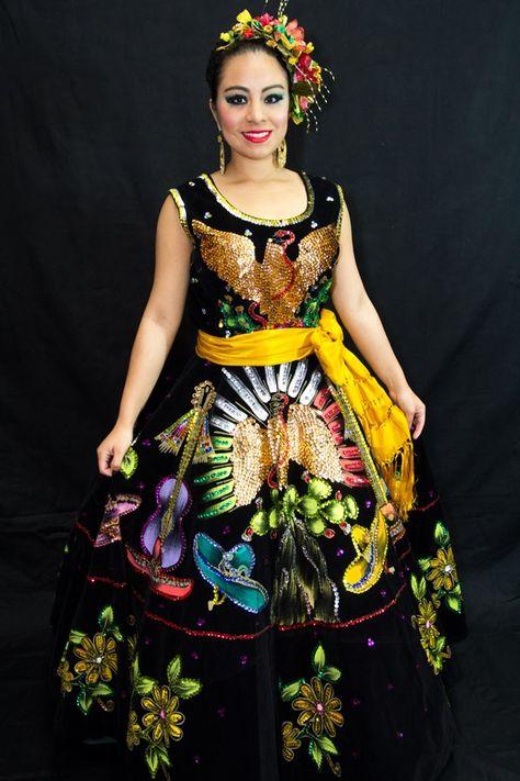 vestido-tapatio-2