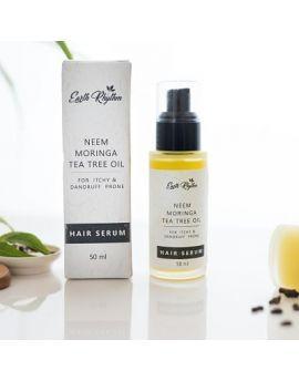 Soapworks India Brands In 2020 Tea Tree Oil Tree Oil Tea Tree