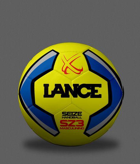 LANCE (lanceesporte) on Pinterest b32213f4074fd