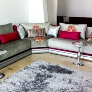 Fauteuil Marocain Moroccan Living Room Living Room Designs Living Room Decor