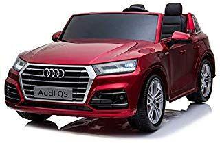 Pin By Cass Decosta On Cars In 2020 Classic Car Insurance Ride On Toys Audi