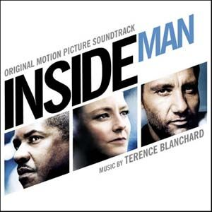 Inside Man - Nice concept and supens is good