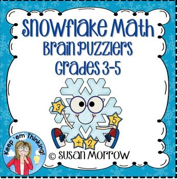 168 best Numbers Base Ten images on Pinterest | Math activities ...