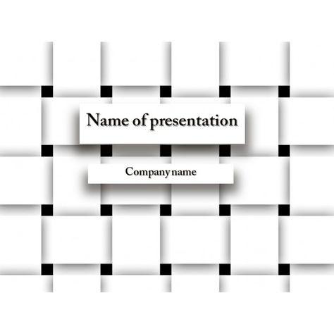 Powerpoint templates black and white google search powerpoint templates black and white google search professorship pinterest toneelgroepblik Choice Image